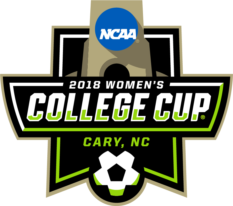 2018 Division I Women's Soccer
