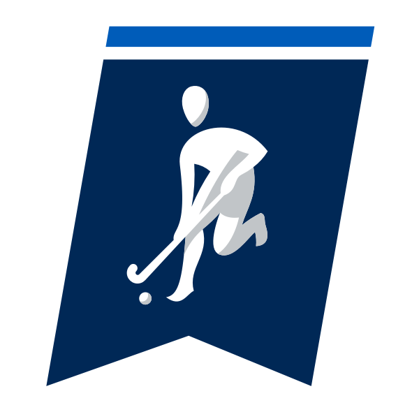 2018 Division I Field Hockey
