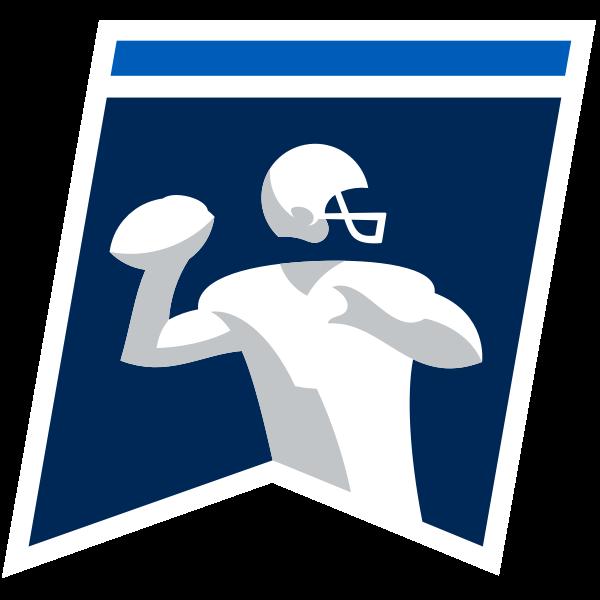 2018 Division II Football