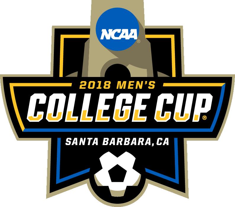 2018 Division I Men's Soccer