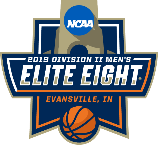 2019 Division II Men's Basketball Championship