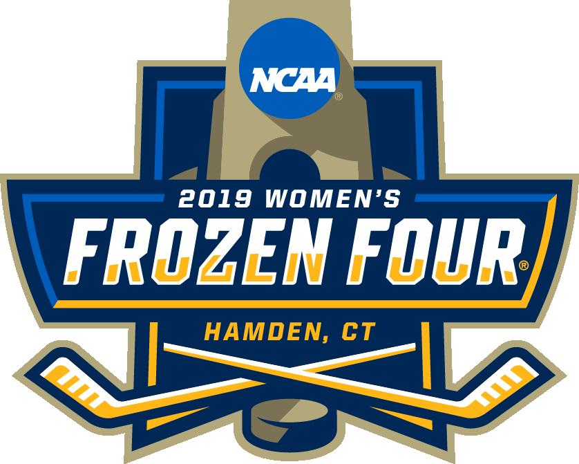 2019 NC Women's Ice Hockey Championship