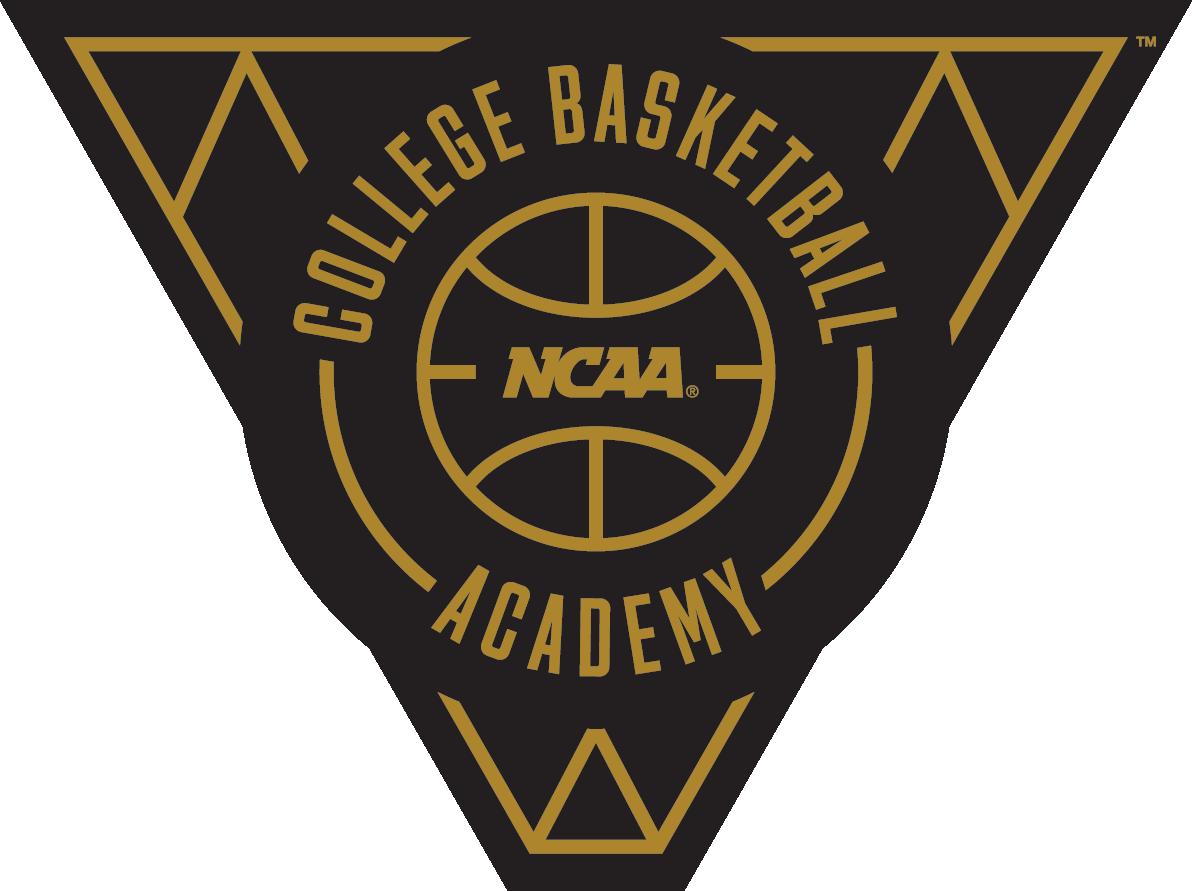 ncaa college basketball academy