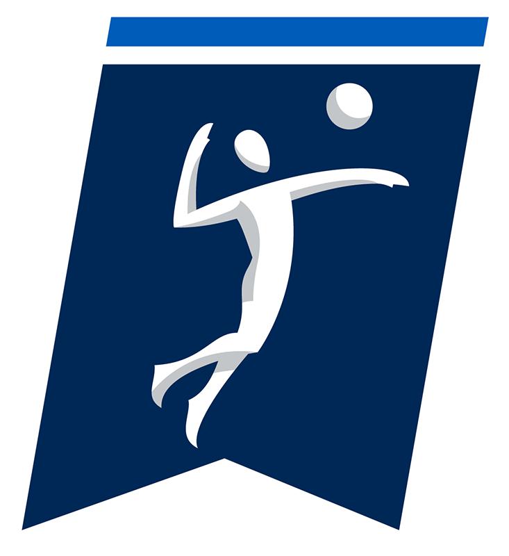 2019 NC Beach Volleyball Championship