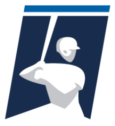 2019 DIII Baseball Championship