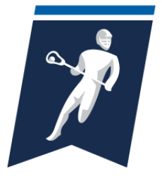 2019 DII Men's Lacrosse Championship