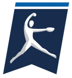2019 DII Softball Championship