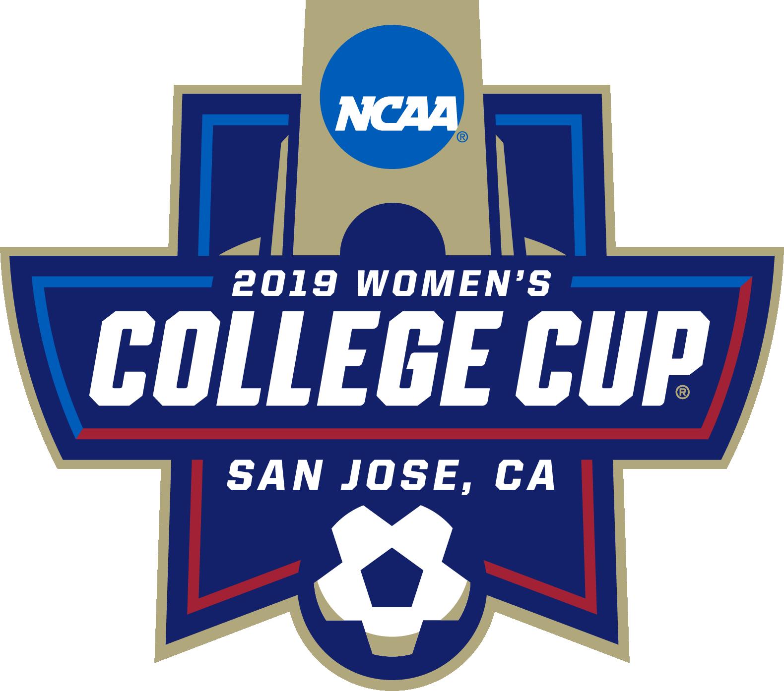 2019 Division I Women's Soccer