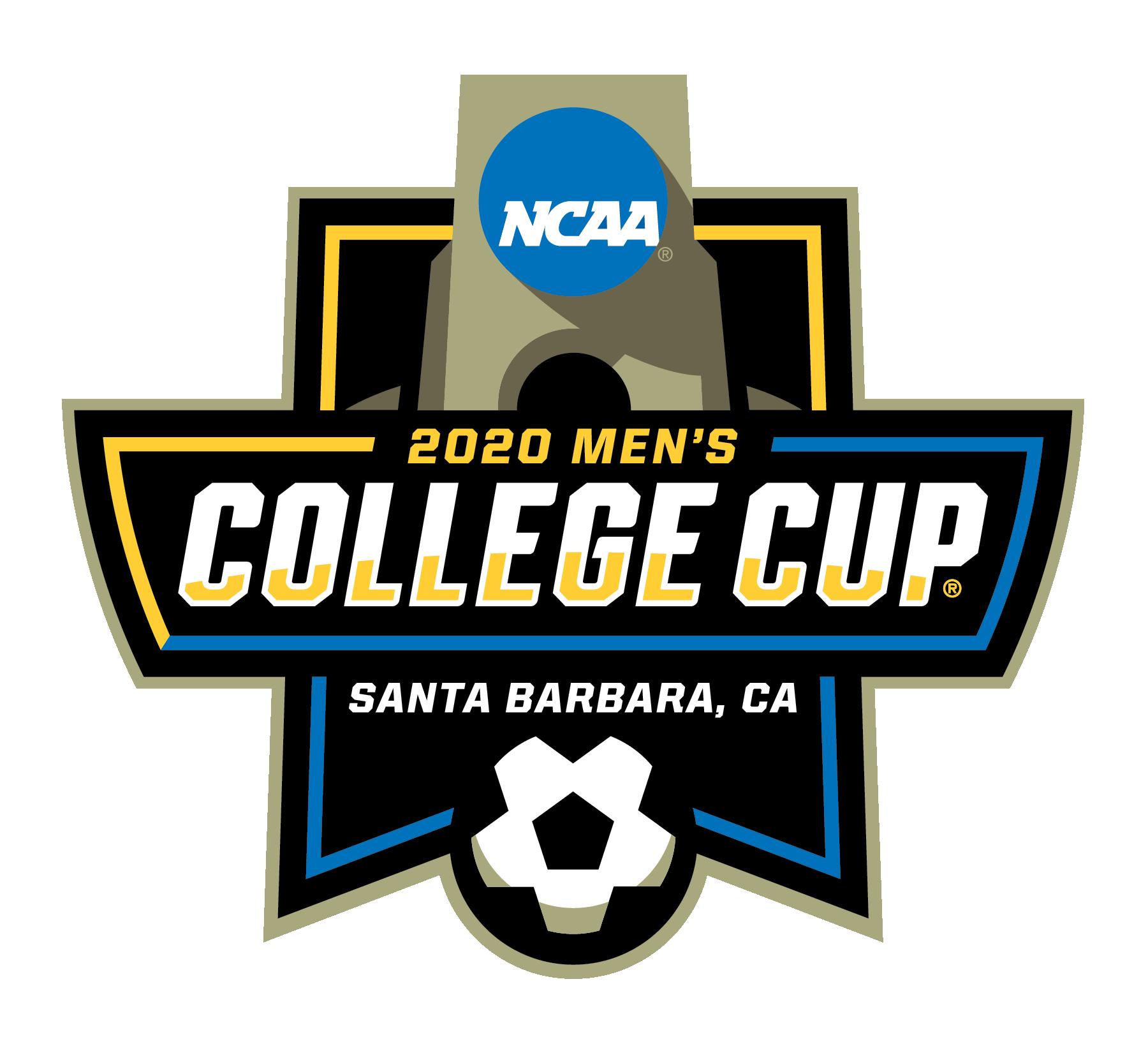 2020 Men's College Cup