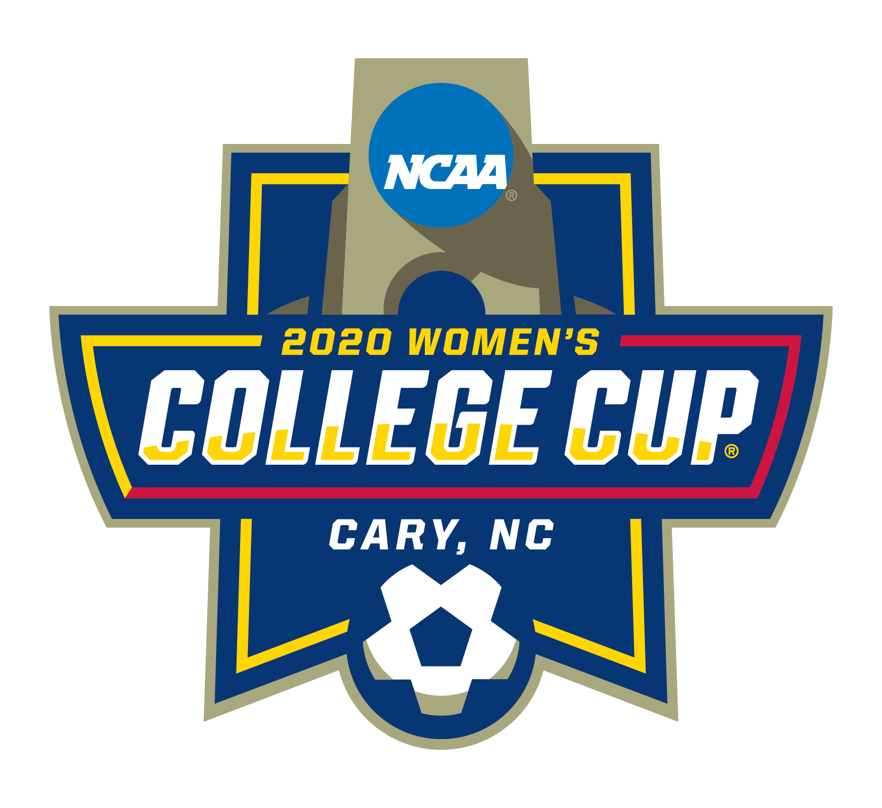 2020 Women's College Cup