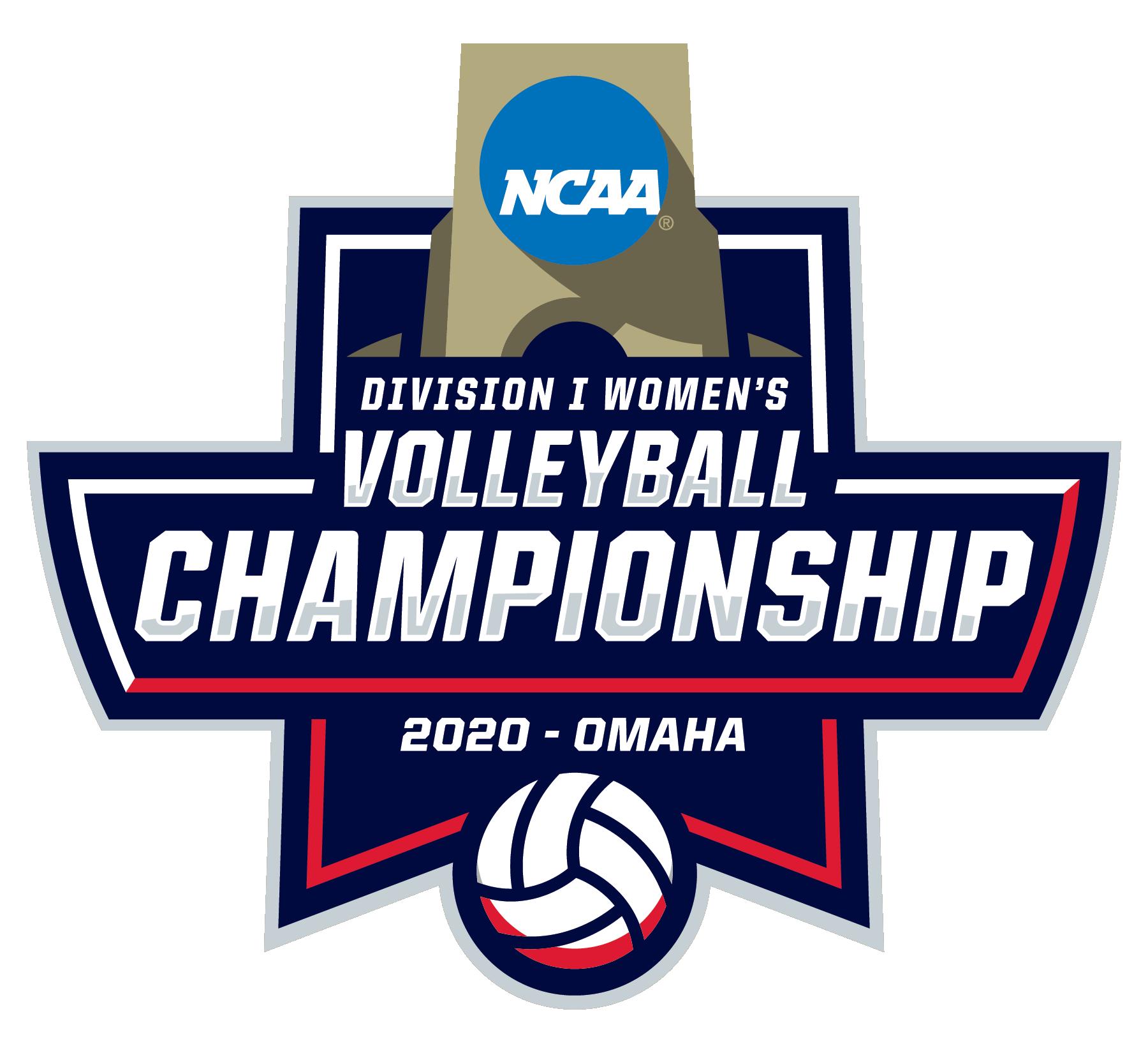 2020 DI Women's Volleyball Championship