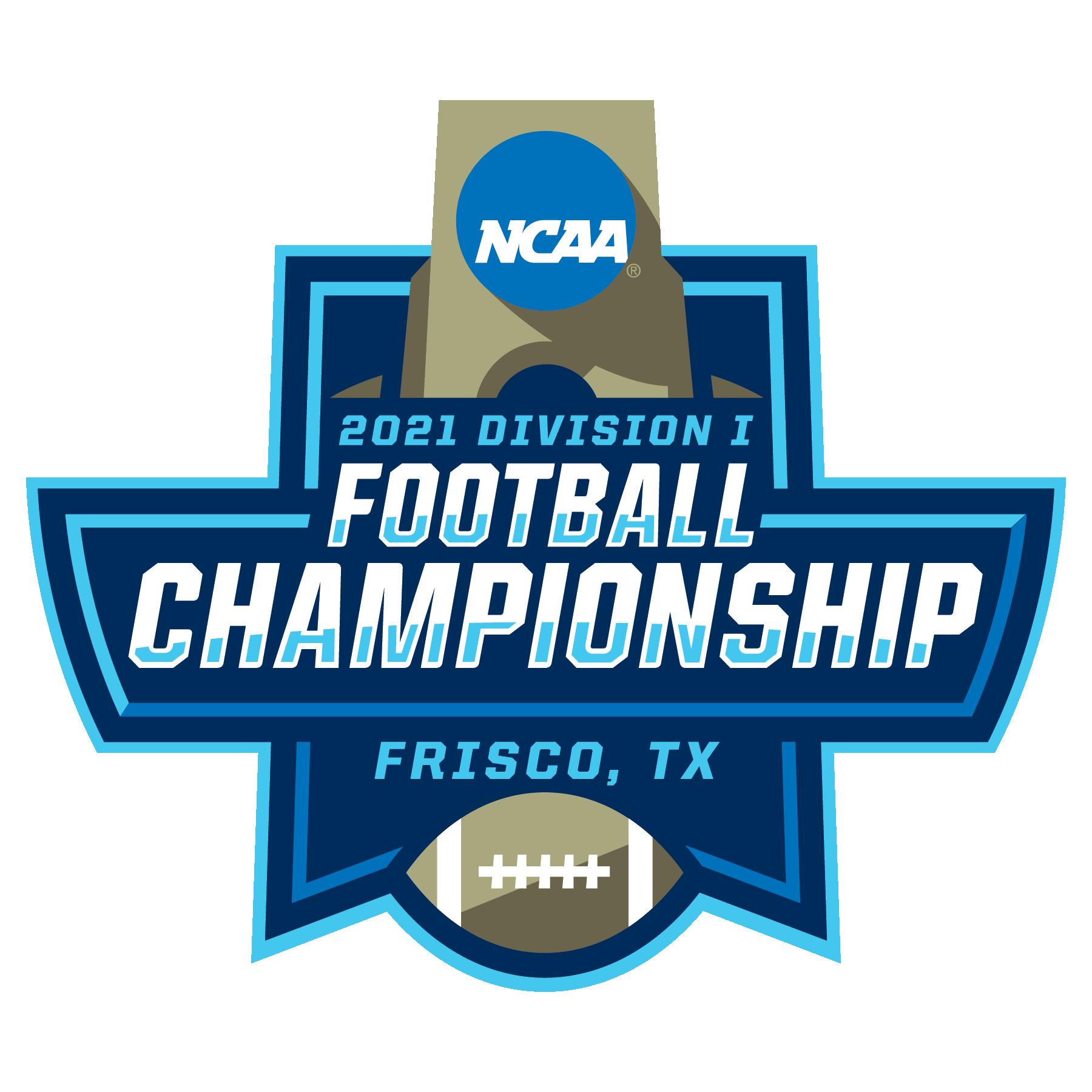 2020 FCS Championship