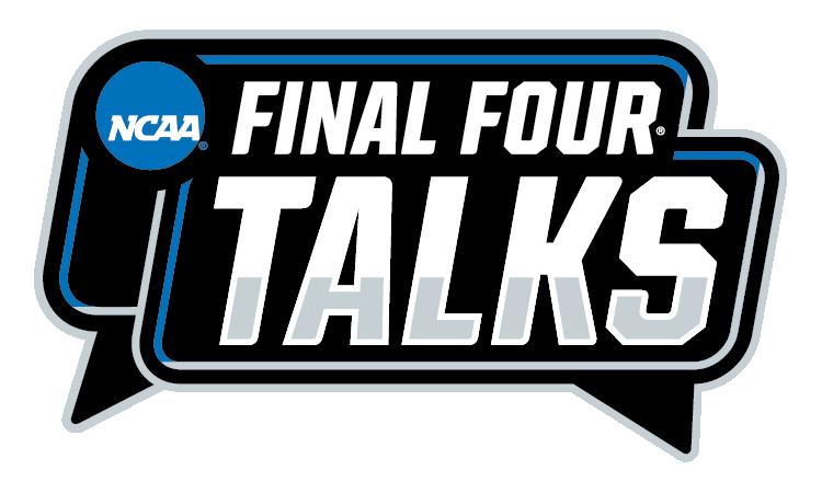 2021 Final Four Talks