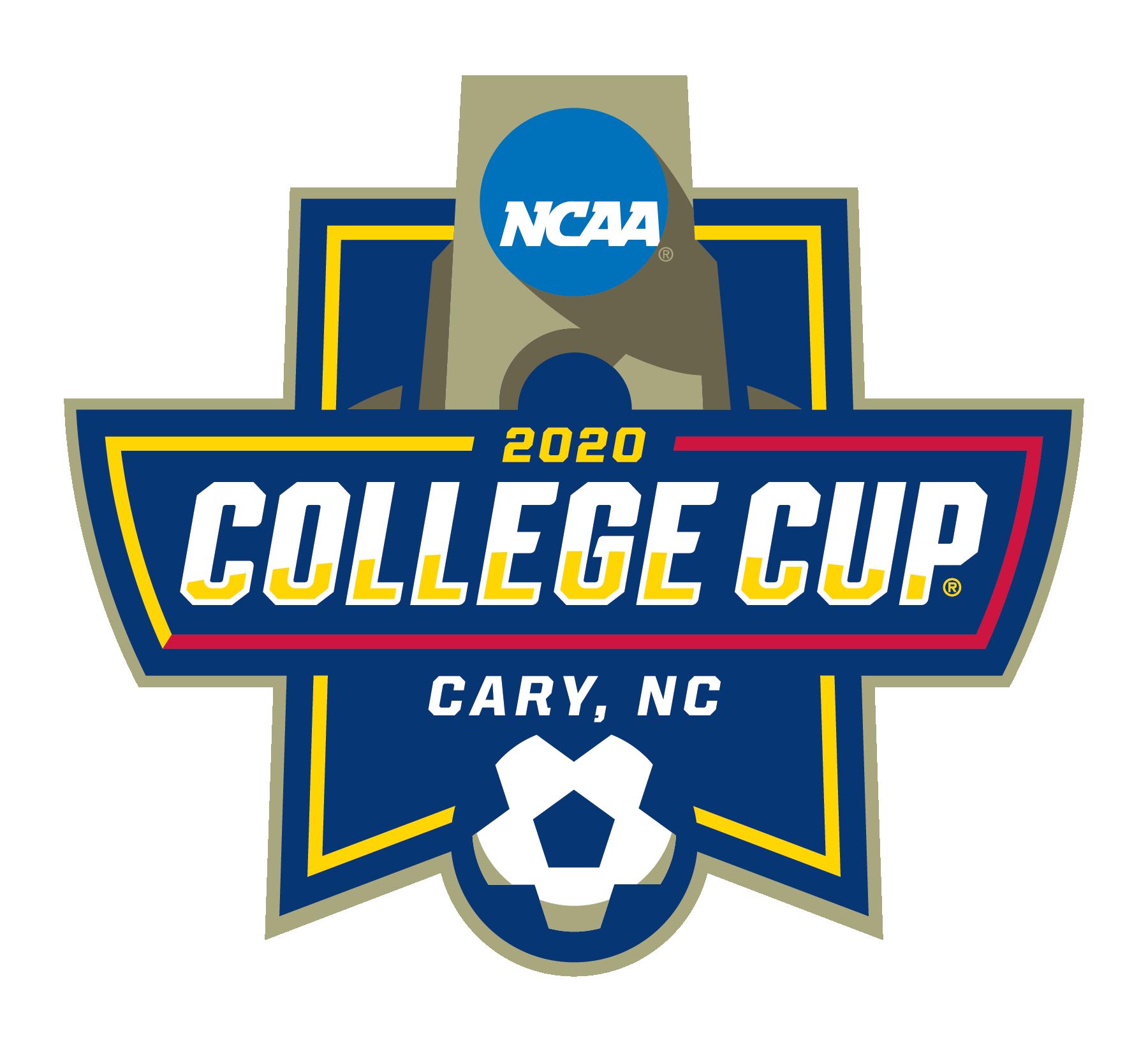 2020 Division I Men's Soccer
