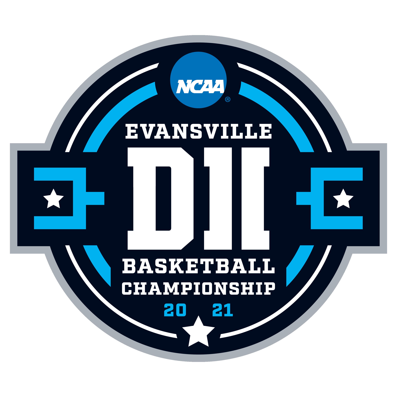 2021 Division II Men's Basketball Championship