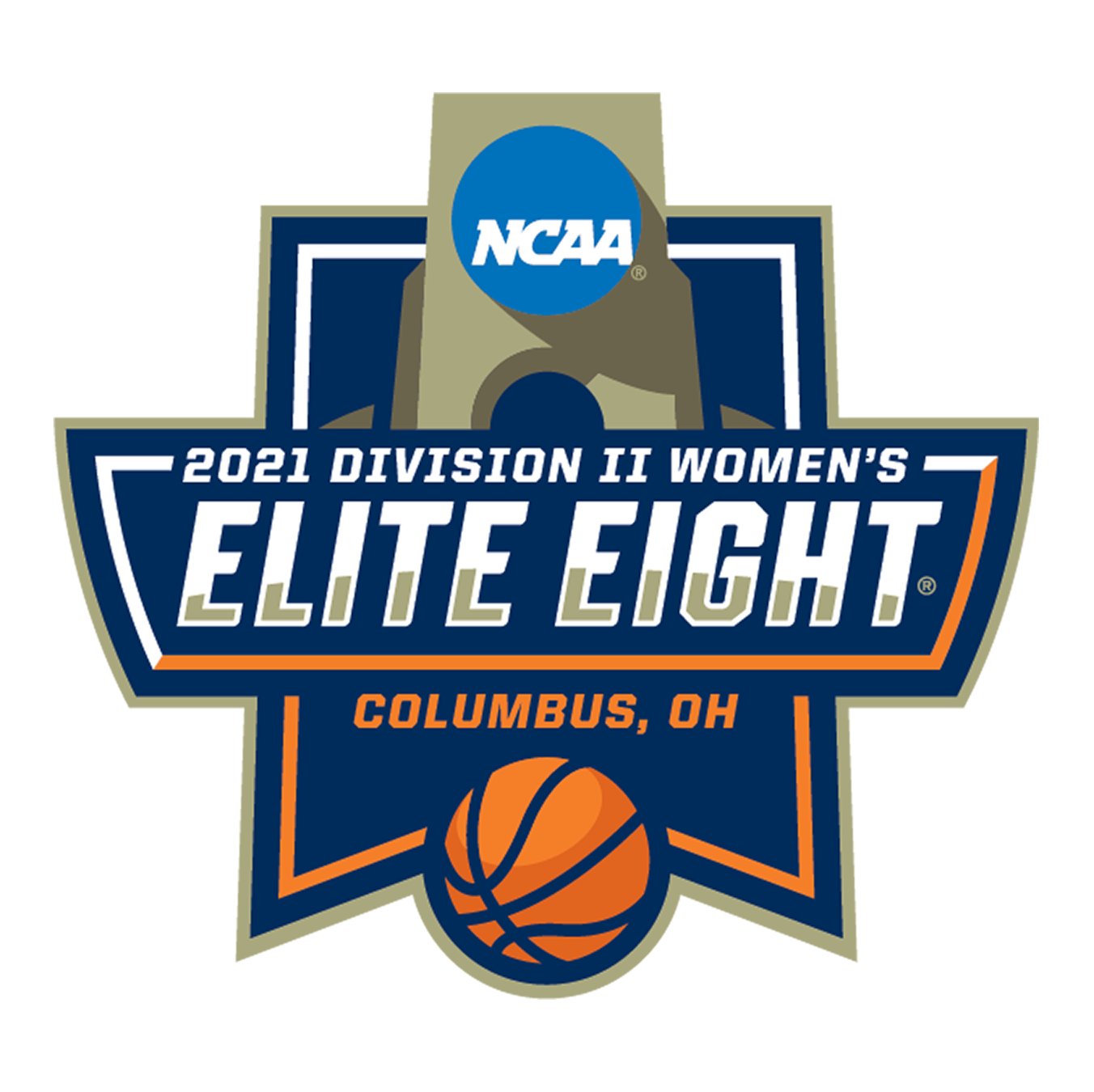2021 Division II Women's Basketball Championship