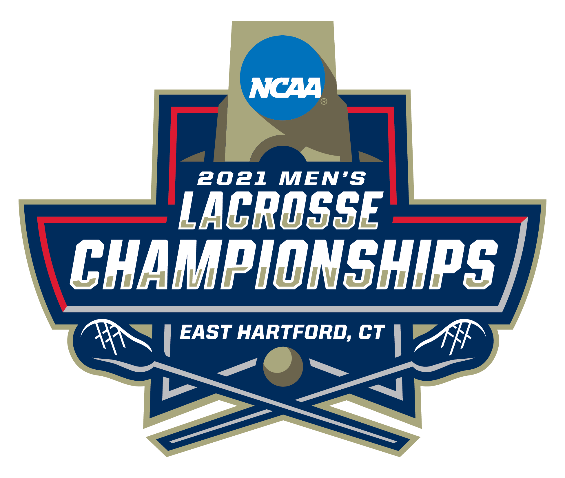 2021 DI Men's Lacrosse Championship