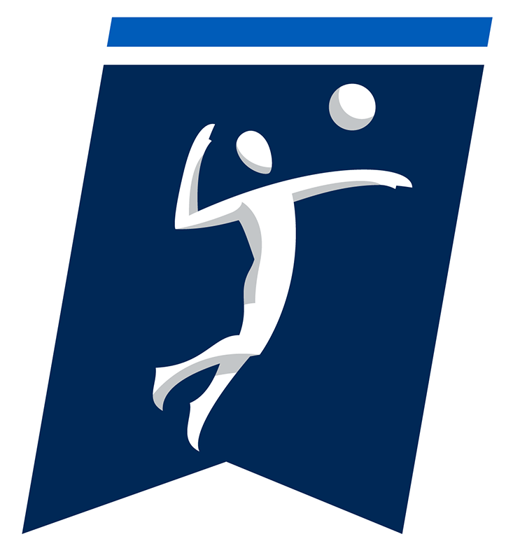 2021 NC Beach Volleyball Championship