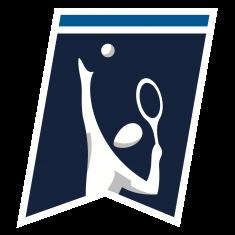 2021 DI Men's Tennis Championship