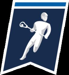 2021 DII Men's Lacrosse Championship