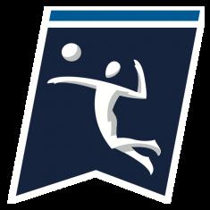 2021 NC Men's Volleyball Championship