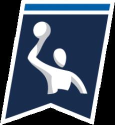 2021 NC Women's Water Polo Championship