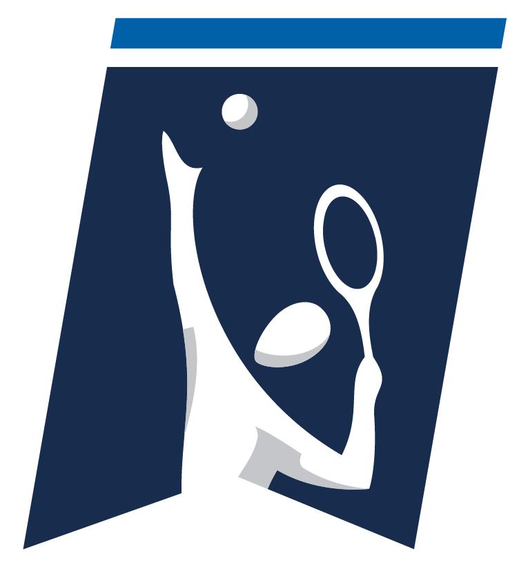 2021 DII Men's Tennis Championship
