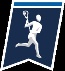 2021 DII Women's Lacrosse Championship
