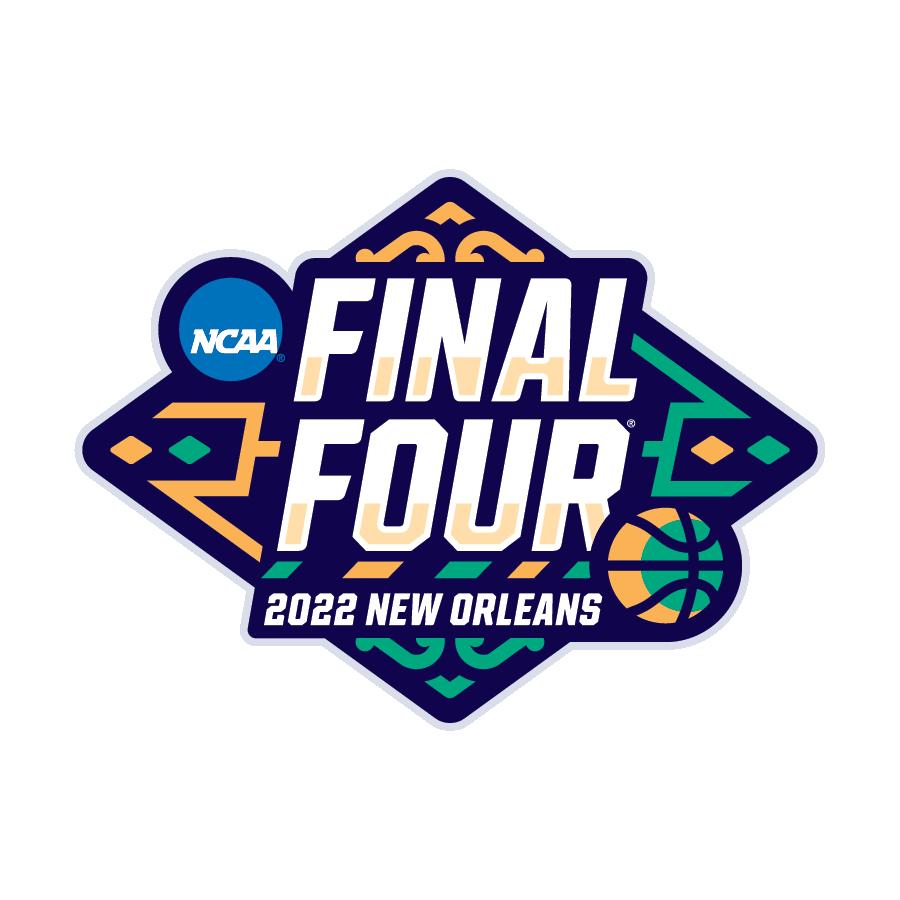 2022 Men's Final Four