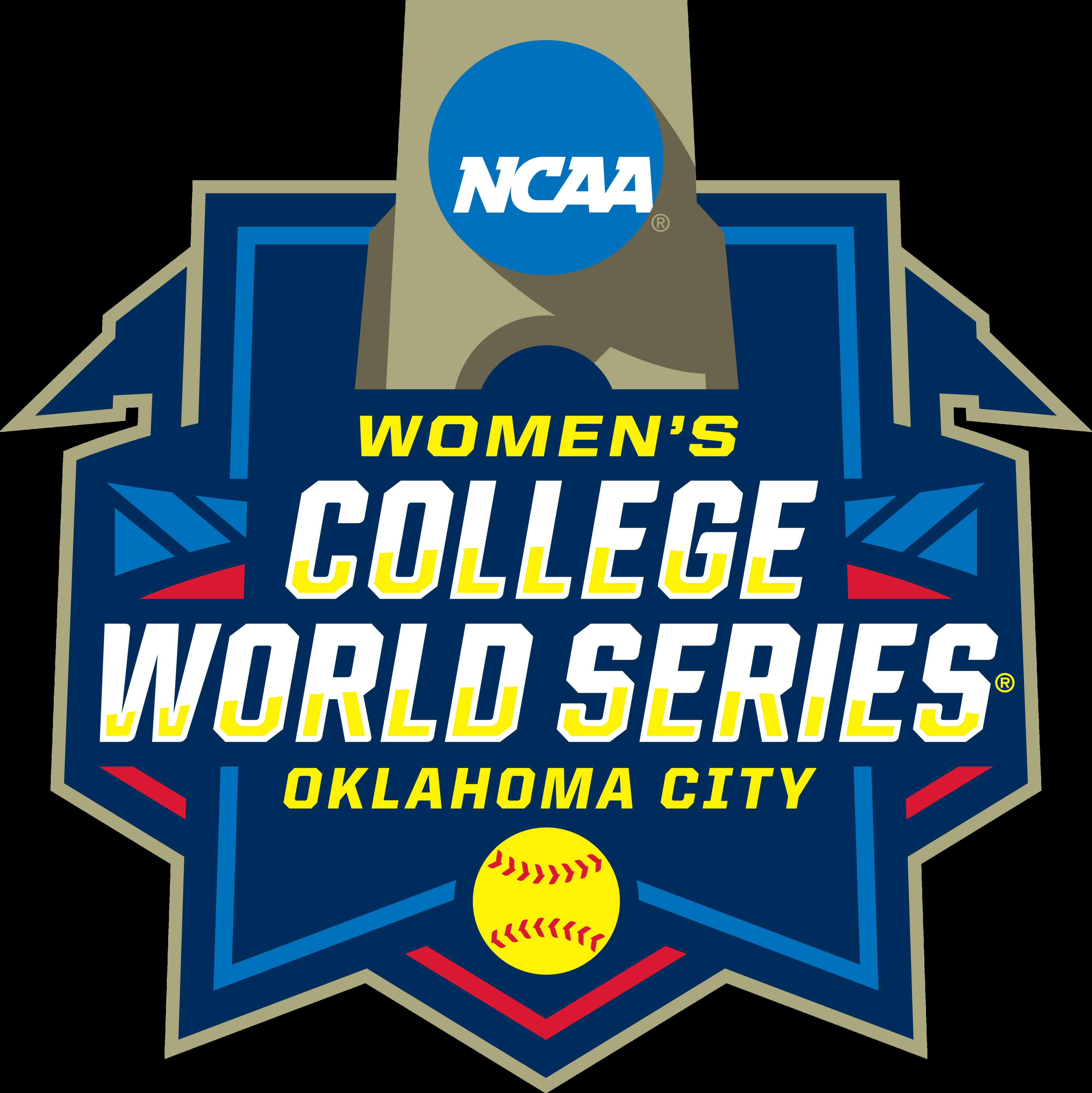 2021 DI Women's College World Series
