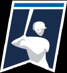 2021 DIII Baseball Championship