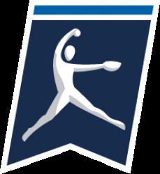2021 DII Softball Championship