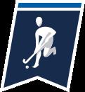 Field Hockey Championship