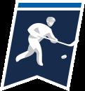 NC Ice Hockey