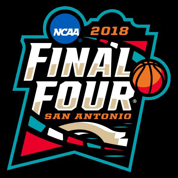 2018 DI men's basketball championship