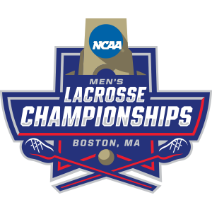2017 DI Men's Lacrosse Bracket