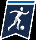 2016 DII Women's Soccer