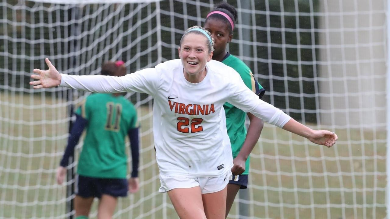 1 Thing To Know About Every Team In The 2019 Ncaa Women S Soccer Tournament Ncaa Com