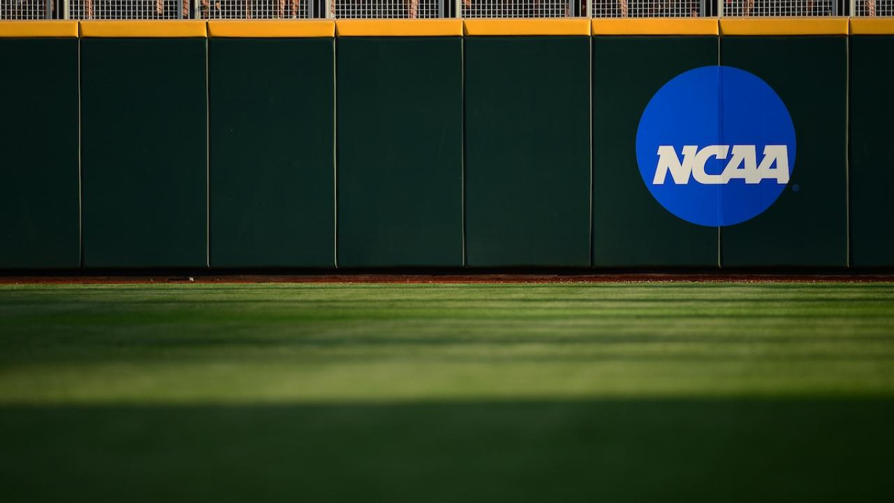 College baseball: Pitching proposal seeks to clarify windup, set position in baseball