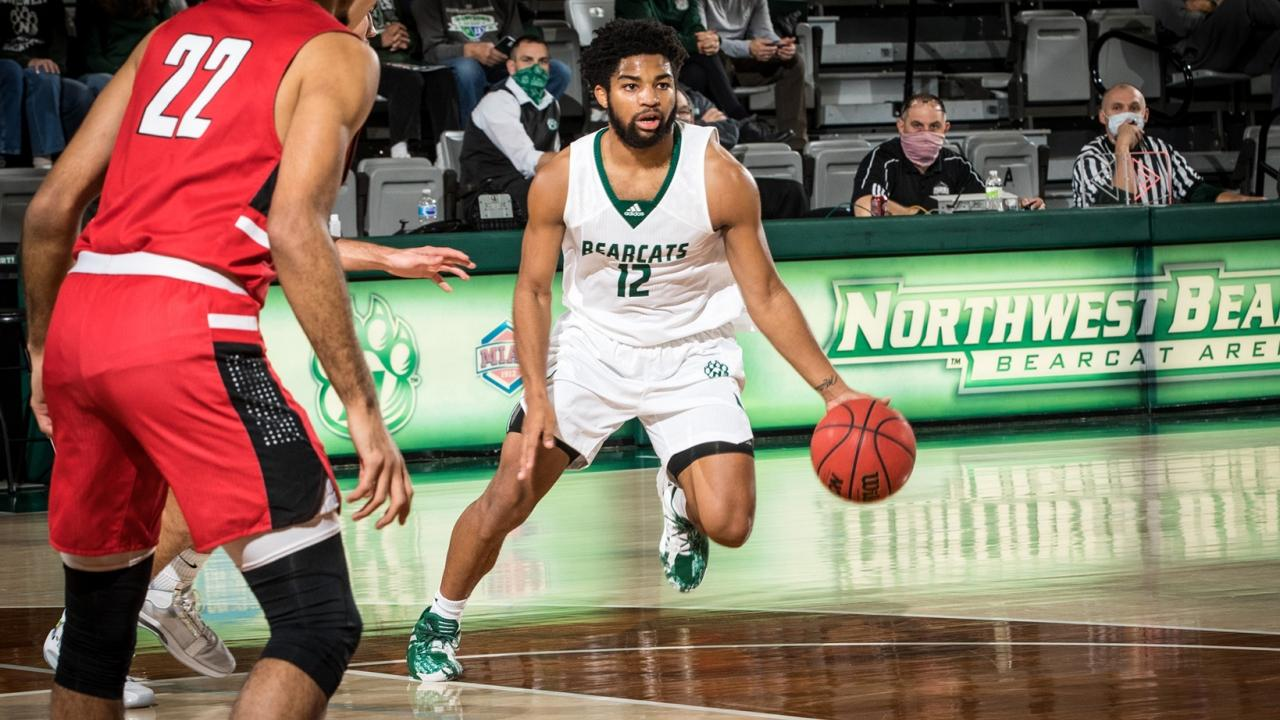 DII: Instant takeaways from the NABC poll