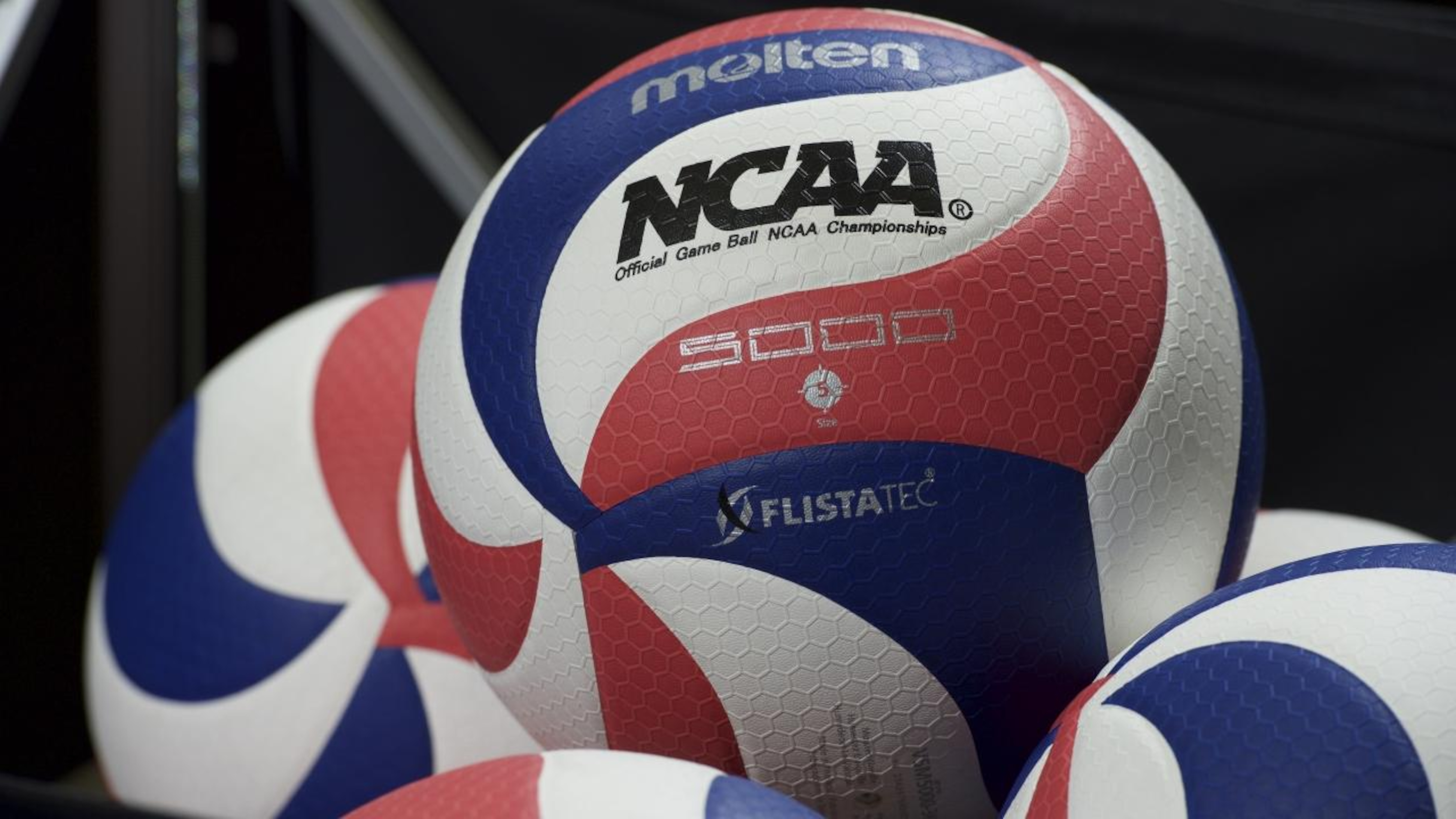 Ncaa Division Iii Men S Volleyball Committee Selects Championship Bracket Ncaa Com