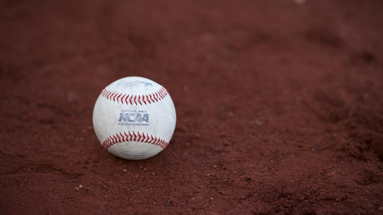 2019 NCAA Division III baseball championship selections | NCAA.com