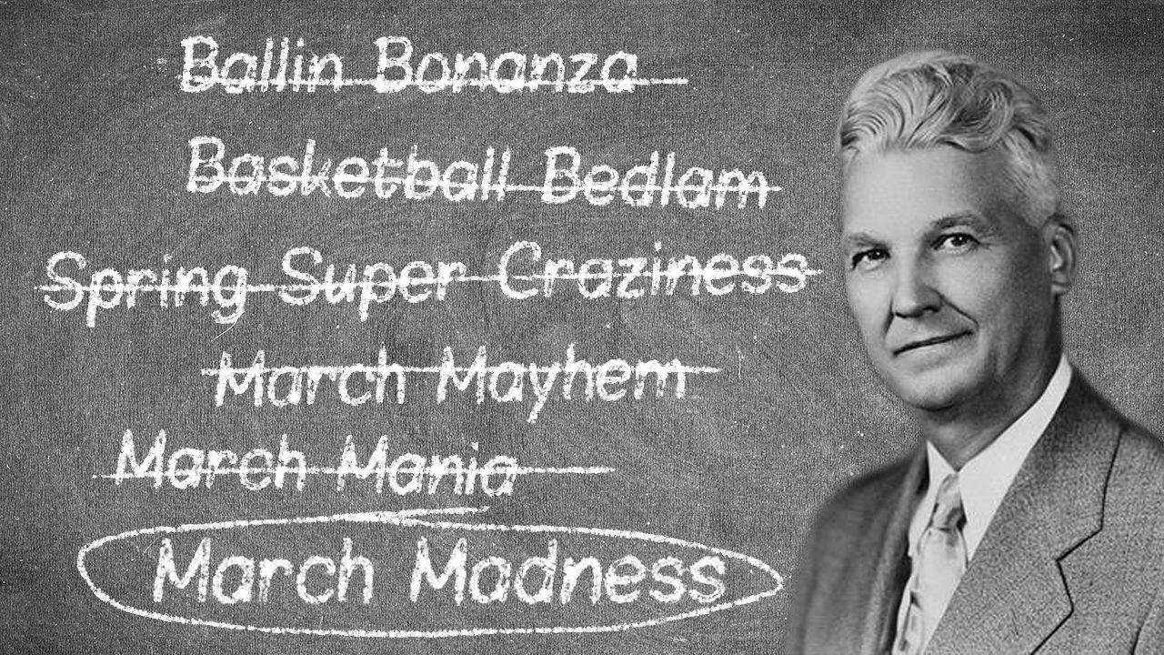What is March Madness: The NCAA tournament explained | NCAA.com