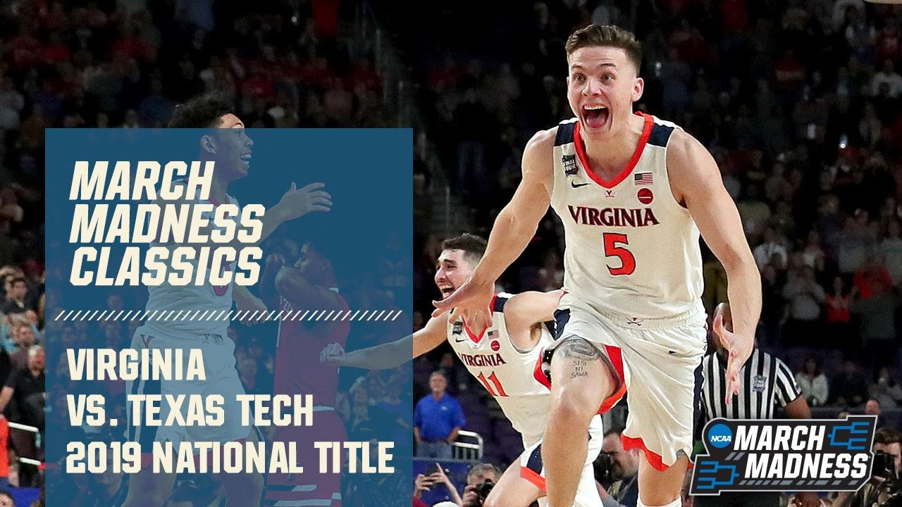 The College Basketball Teams With The Most National Championships Ncaa Com