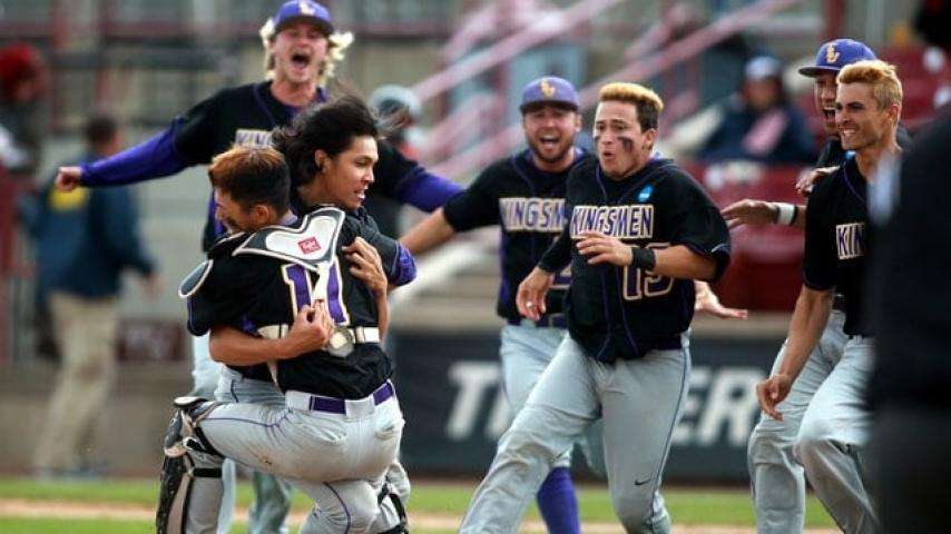 2017 Boys Invitational Baseball Tournament Under Way Sports The Progress Index Petersburg Va