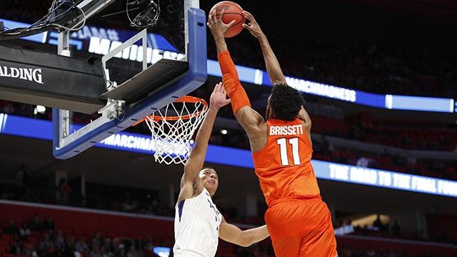 7 Of The Most Indispensable College Basketball Players In The Country This Season Ncaa Com