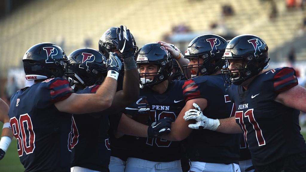 9 winningest FCS teams in college football history | NCAA.com