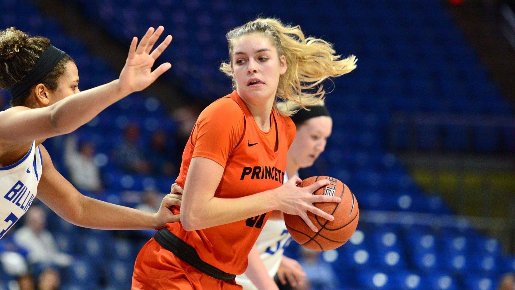 Womens college basketball betting lines fullback tips soccer betting