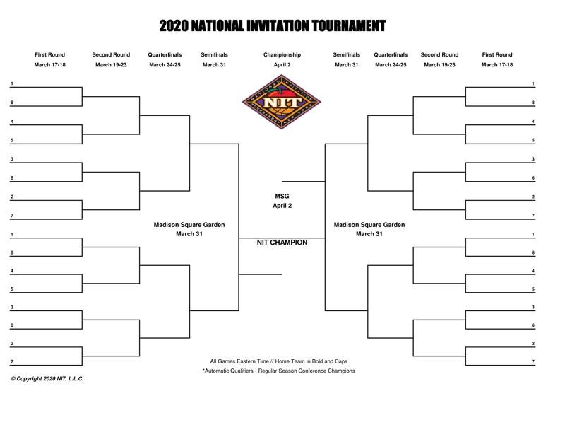Tournament Board Template from www.ncaa.com