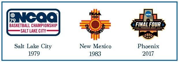 southwest color scheme logo